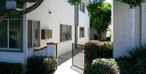 South Bay Multi Unit Apartment