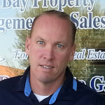 Tim Kelley South Bay Property Management | About Page